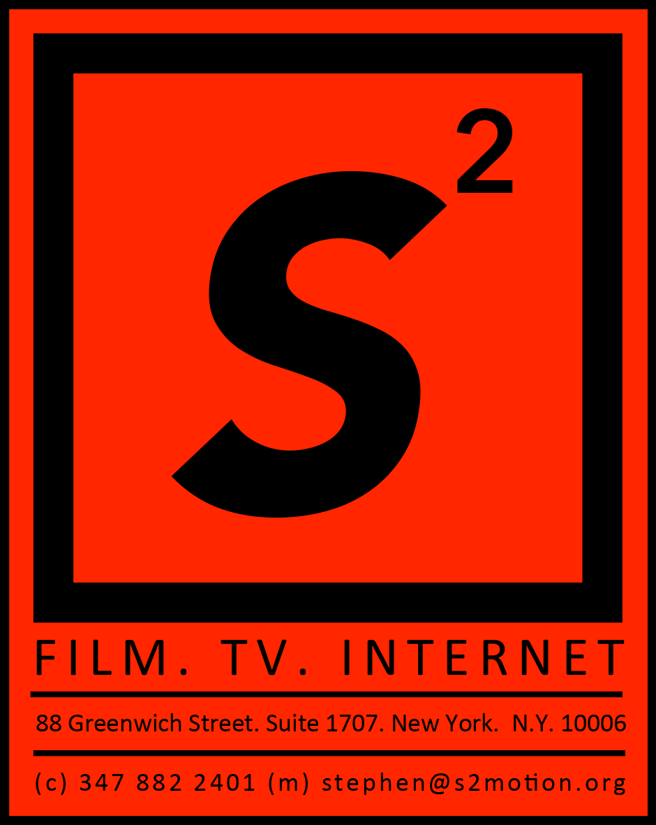 Film TV Internet